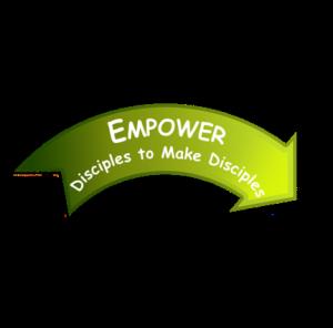 ministries - empower